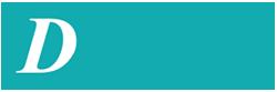 Website Design and Development | Digital Marketing Services